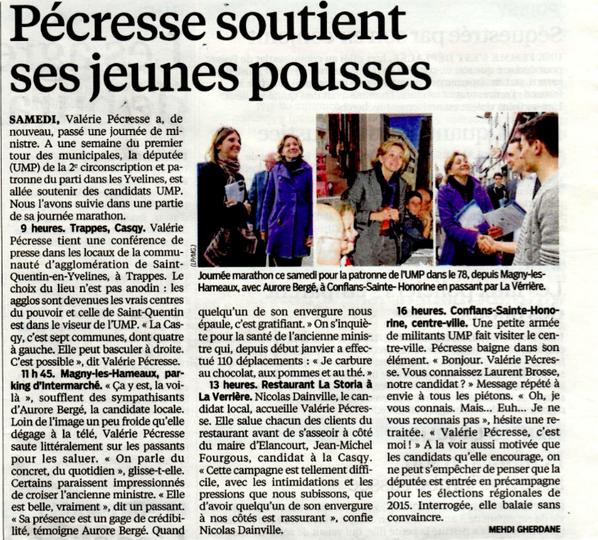 pecresse_parisien.png